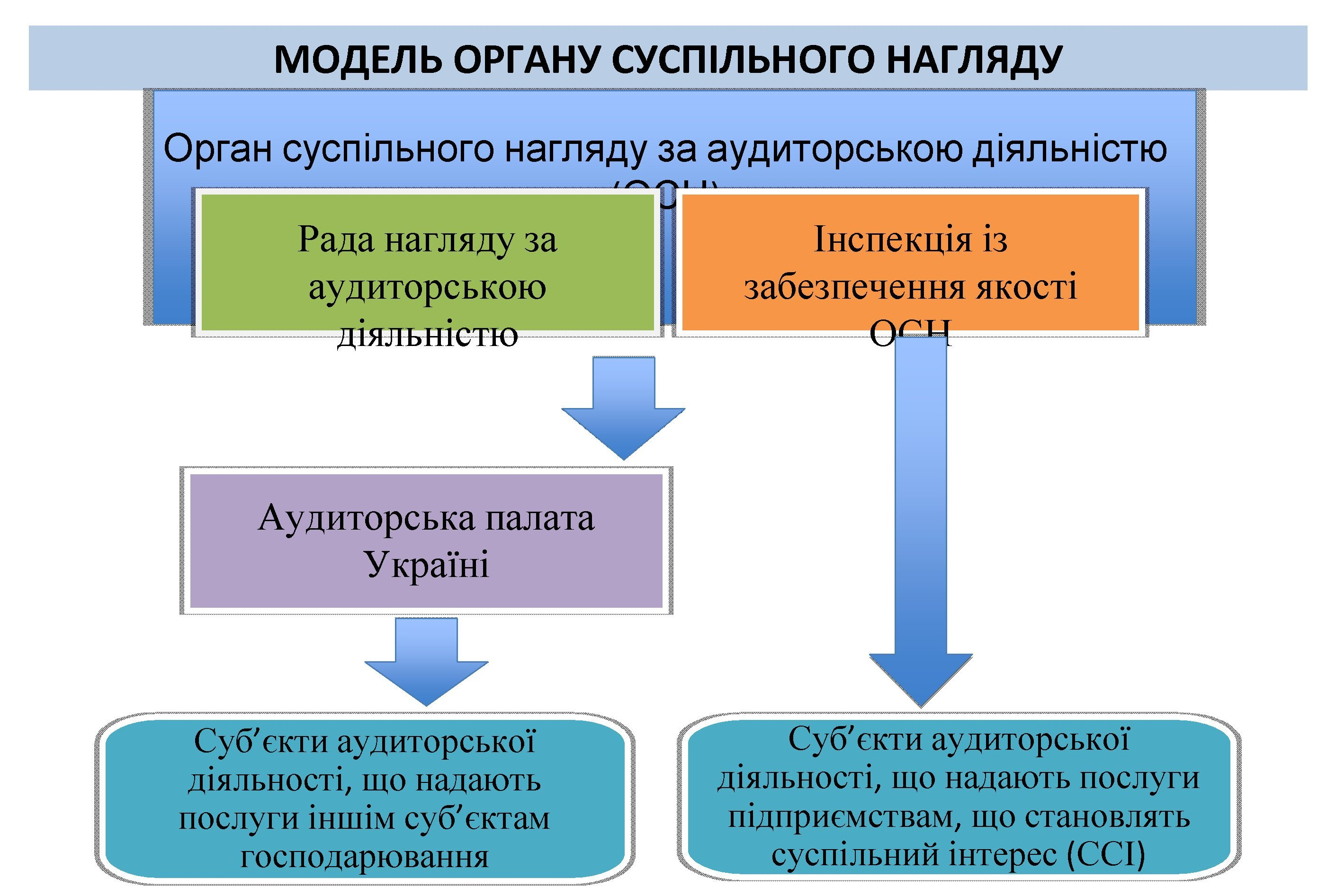слайд4.jpg